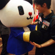 チーム日本、優勝おめでとう!!国別対抗戦2017を見事に制した精鋭の日本選手たち