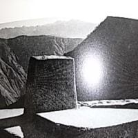 ダ―ヴィンは地球の息吹に触れた・・南アメリカと南太平洋(5)