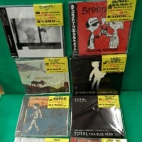J-POP CD 新入荷
