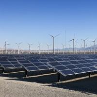 2017.3.17 地球温暖化・電力システム改革に関する特別委員会
