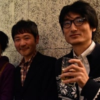 『TARO賞20年/20人の鬼子たち』展