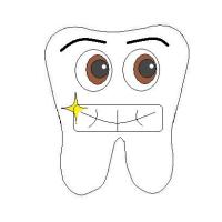 高所得者は低所得者の5倍も歯のケアをしている
