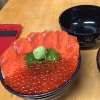 北海道グルメレポート②【親子丼❗️❗️】