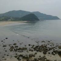 糸島半島ドライブ  3