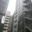 朝から東京です。