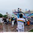 燦水!サマービート 〈ディズニー夏祭 2017〉