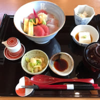 大井町の懐石料理、日本料理の店《心五季 (こいき)》
