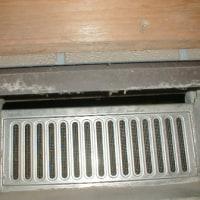 「階段でネズミを見た、天井で音がする」見に来てくれますか