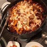池袋 韓国料理