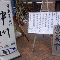 3月24日(金) 晴れ