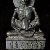 神仏に問う心は