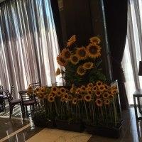 ホテルオーレ藤枝の朝食と藤枝駅