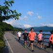 山中湖短期選抜合宿報告