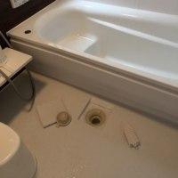2月の片付け 洗面所、玄関、リビング
