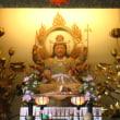 神奈川・長谷寺