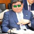 久米宏 安倍首相を「完全に独裁者」と激烈批判! 国立競技場見直し 「セコい」