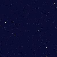 2P エンケ彗星