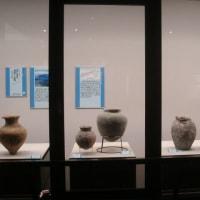 「発掘された日本列島2017」展を見てきました!!
