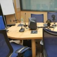 ラジオドラマ『ラストシーン』(10月17日放送)が出来るまで 続編
