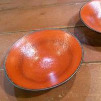 赤絵や碗など お正月にも使いたい器