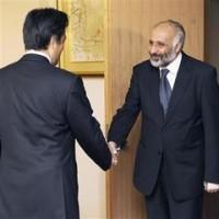 日本はアフガン和平貢献の中心に 各国代表らが提言
