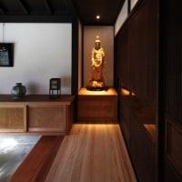 日本の美を伝えたい―鎌倉設計工房の仕事 241