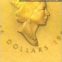 宮本輝さんの【三千枚の金貨】に登場する、湯浅町と武生に彷彿と!