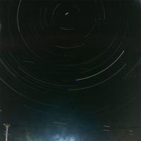 四分儀座流星群(成果ゼロ)