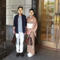 第一ホテル東京~ユーチューブにハマル!!