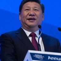 中国、トランプの保護主義に反対!?