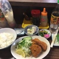 千葉〜木更津、富津〜