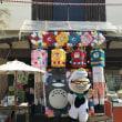 深谷七夕祭り2017