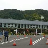 のこぎり山と保田へのドライブ