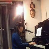 優子と小百合の音楽室 ありがとうございました!