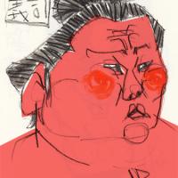 貴ノ岩義司