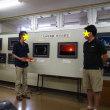 17/07/23  所沢市 「第8回ところざわ 星空フェスティバル」で、またまた奇跡は起きるか!? -結果報告-
