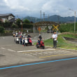 第2回バイク実技講習会