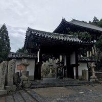 「奈良古社寺巡り」東大寺二月堂は本尊十一面観音菩薩・、奈良県奈良市の東大寺にある、奈良時代(