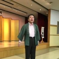 2017 大草尋常笑学校