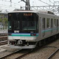 埼玉高速鉄道 鳩ヶ谷駅で「夏休み!こども祭り!」を開催