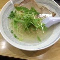 揚子江  梅田