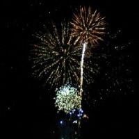 Fireworks~花火~
