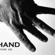 阿部篤志ソロピアノアルバム『HAND』リリース記念ライブツアー