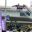 日本橋を洗おう