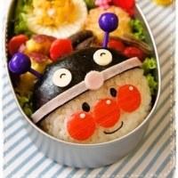 日本人は、何をいつも考えているのか?パックのご飯輸出拡大へ!