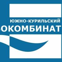 共同経済活動調査水産分野 国後島の主な対応はユジノクリリスキー・ルイブコンビナート