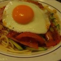 麺 魚 錦糸 町 【実食】麺魚 濃厚鯛だしラーメン