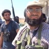 リビアのジハーディスト勢力「アンサール・シャリーア」が解散