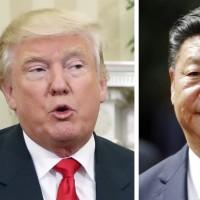 【米中戦争】日本は最悪の事態に備えよ 長期戦なら米中両国の甚大な損害必至
