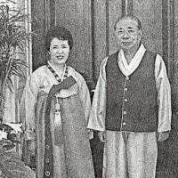 転載: 犬丸勝子さんのお別れ会が3月3日に開催されると、ある方からご連絡いただきました。